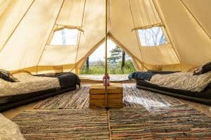 4p-glamping-4-single-beds-2