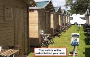 wood-cabin-f1-1-590px
