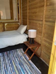 wood-cabin-f1-3