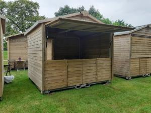 wood-cabin-f1-6