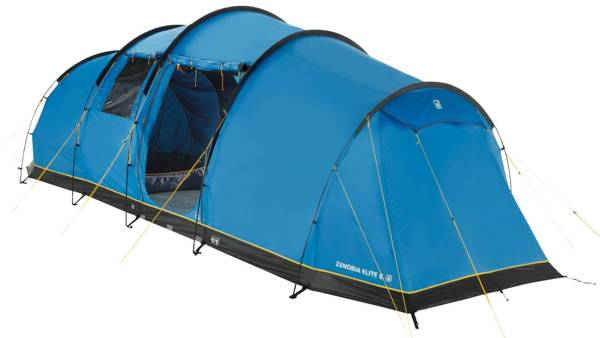 4 person tent for cowes week