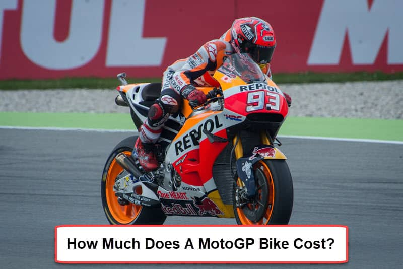 10 Things You Should Know About MotoGP For This Season